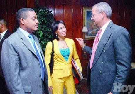http://hoy.com.do/image/article/331/460x390/0/B4F31D59-C77F-4BEE-B476-BD03FC41220F.jpeg