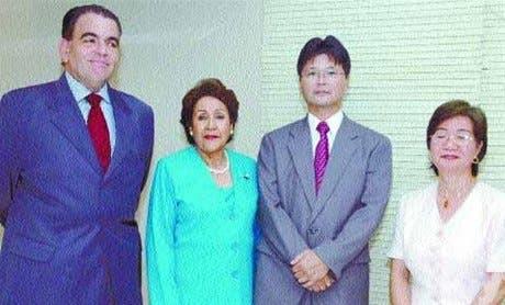 http://hoy.com.do/image/article/332/460x390/0/BB41378D-81E3-48DB-91A4-F19A79C5BD89.jpeg