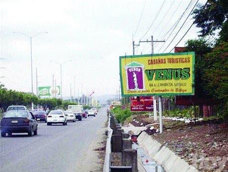 http://hoy.com.do/image/article/330/460x390/0/BB48AE4A-A73E-428F-BB3A-8FFB2C1EEA33.jpeg