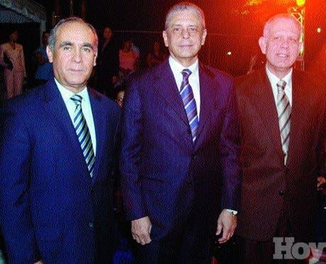 http://hoy.com.do/image/article/330/460x390/0/BBF0CE27-DE83-4FD5-9B79-07F25AE05659.jpeg