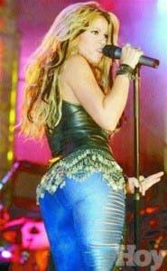 http://hoy.com.do/image/article/330/460x390/0/BD2F0BC6-5926-4318-8ADA-6F058A0A2D67.jpeg