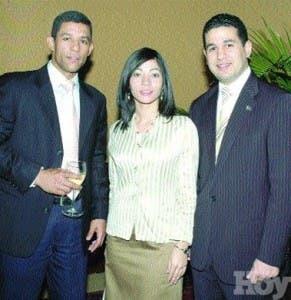 http://hoy.com.do/image/article/331/460x390/0/BEE02AA7-0BFA-464B-81FE-260AB8370010.jpeg