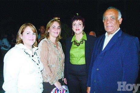 http://hoy.com.do/image/article/329/460x390/0/BF8DFAFF-0BC2-4E91-8EAC-0CFB21CBBAE6.jpeg