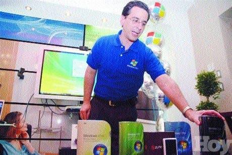 http://hoy.com.do/image/article/330/460x390/0/BFCDF686-6C88-46AC-B615-814806902C4A.jpeg