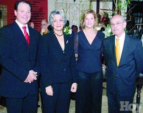 http://hoy.com.do/image/article/331/460x390/0/C0C3CB6D-67D3-40CD-BA32-3524E648CFB0.jpeg