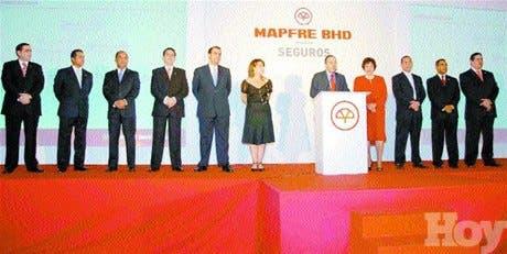 http://hoy.com.do/image/article/330/460x390/0/C164E0C0-2390-47F0-84DE-2A79190FD900.jpeg