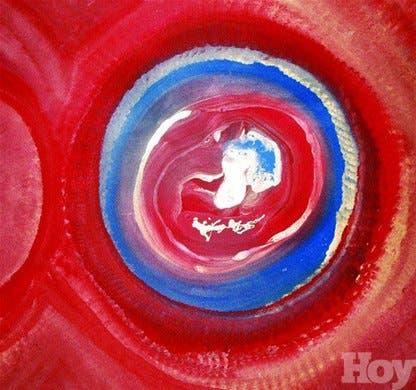 http://hoy.com.do/image/article/329/460x390/0/C9198DB4-2D97-46AD-A029-8AD703759422.jpeg