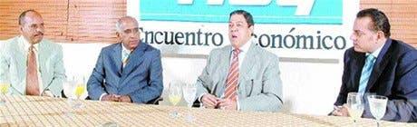 http://hoy.com.do/image/article/329/460x390/0/C96EE860-03C1-4904-892B-BFE84F8A312A.jpeg