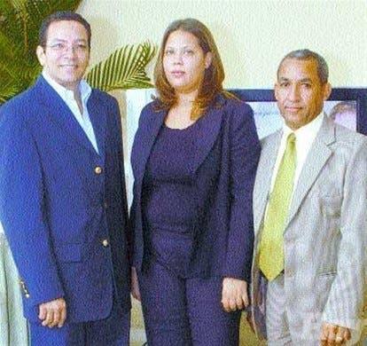 http://hoy.com.do/image/article/332/460x390/0/CBEBBCBF-ECD5-41A7-BBBC-87541F7002C3.jpeg