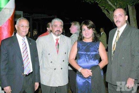 http://hoy.com.do/image/article/333/460x390/0/CC8CC999-20BD-4F5A-ABE5-55BBFFC41121.jpeg