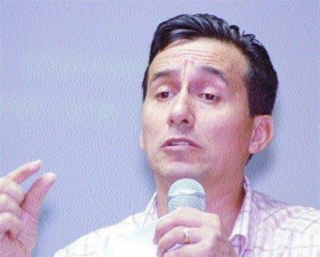 http://hoy.com.do/image/article/329/460x390/0/D1C59F2E-8CEA-4E8E-981F-606E3C453CA5.jpeg