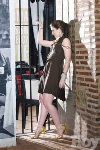 http://hoy.com.do/image/article/330/460x390/0/D46EBB2F-B929-4601-A9BA-F40EEB2A8E76.jpeg
