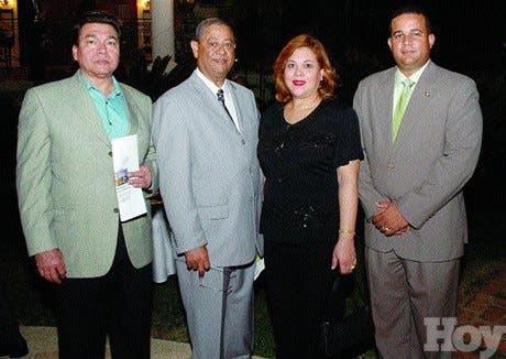 http://hoy.com.do/image/article/330/460x390/0/D4D6F6E2-3D87-4204-A067-C9D5C033AB9D.jpeg