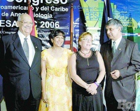 http://hoy.com.do/image/article/329/460x390/0/D6C89068-1E3F-4E2E-8559-7AC0C2C74AB3.jpeg