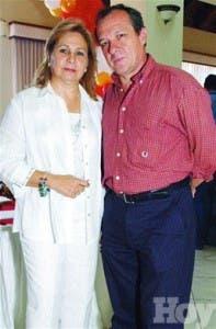 http://hoy.com.do/image/article/330/460x390/0/D6E808DD-CB90-4836-B16B-D5E8319FB64D.jpeg
