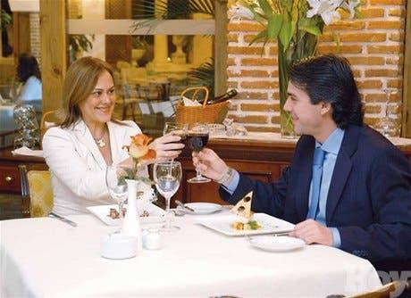 http://hoy.com.do/image/article/331/460x390/0/D7564A2A-C9EA-4FE6-8BF5-86E47FBF9190.jpeg