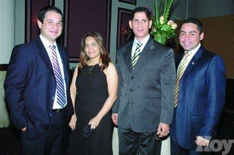 http://hoy.com.do/image/article/331/460x390/0/D7A00A3C-110C-43E3-8D2A-2930BE36F5DE.jpeg