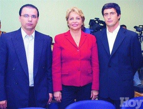 http://hoy.com.do/image/article/328/460x390/0/DBA0AE19-FB09-422F-841F-9B0C34D487B7.jpeg