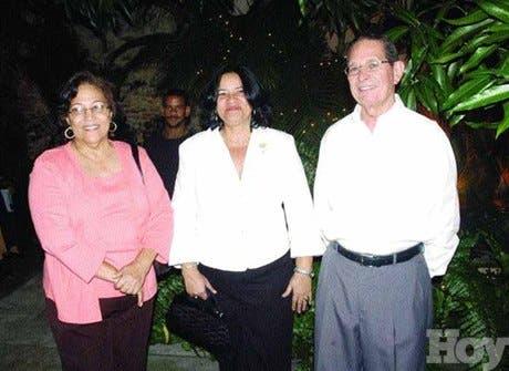 http://hoy.com.do/image/article/332/460x390/0/DBDFF528-F3BB-4FB5-878B-B52AA8185BAC.jpeg