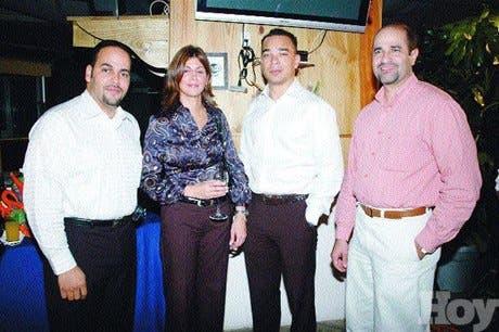 http://hoy.com.do/image/article/331/460x390/0/DD2120EF-8C37-40FE-8616-494DC009C59E.jpeg