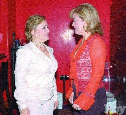http://hoy.com.do/image/article/331/460x390/0/DDEB8C96-0298-4FC9-879B-E8FF3B50C64A.jpeg