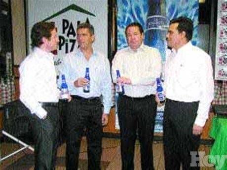 http://hoy.com.do/image/article/333/460x390/0/E1885B45-3E75-4BAE-96CA-571FDB7FF452.jpeg