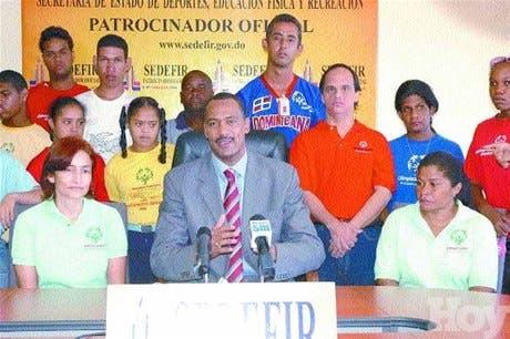 http://hoy.com.do/image/article/328/460x390/0/E4AD893E-4C40-4977-81C5-6C1BCC3AC64C.jpeg