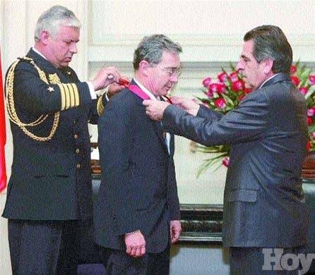http://hoy.com.do/image/article/329/460x390/0/E57BA322-37F8-41AA-8769-2B78475E32BD.jpeg