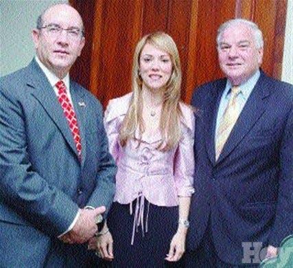 http://hoy.com.do/image/article/329/460x390/0/E6CD9D38-9052-4EA6-97F0-411F3DB9640A.jpeg