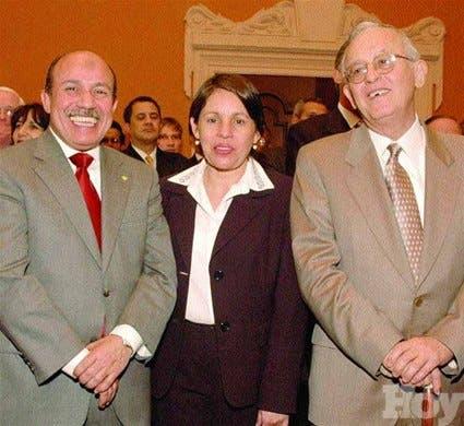 http://hoy.com.do/image/article/332/460x390/0/EF2DC70B-5671-4662-8BAC-D909E7731A2F.jpeg