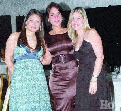 http://hoy.com.do/image/article/332/460x390/0/F1A8076F-39BA-416E-AA1D-0804DF786B0C.jpeg