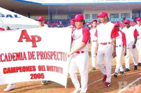 http://hoy.com.do/image/article/329/460x390/0/F584FCD9-6B39-4838-9FC6-80FB4E0365E1.jpeg