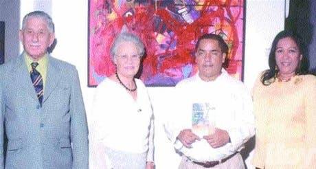 http://hoy.com.do/image/article/330/460x390/0/F6F55B83-A930-4F0C-87AE-011304AF10EE.jpeg