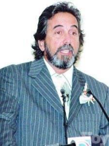 http://hoy.com.do/image/article/331/460x390/0/F78C851D-DE3E-4FEB-AC3E-58EA53D56C23.jpeg