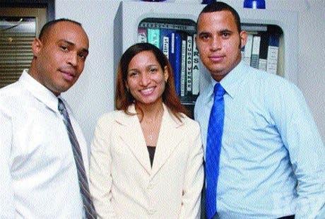 http://hoy.com.do/image/article/329/460x390/0/F949B8A6-3963-41BC-9D2C-E349C7A2F2E5.jpeg
