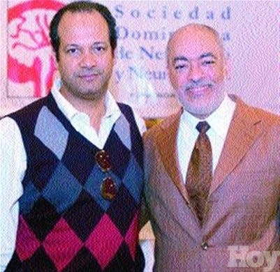 http://hoy.com.do/image/article/331/460x390/0/FA1B0DE9-C22B-4705-819B-02575C9485F1.jpeg