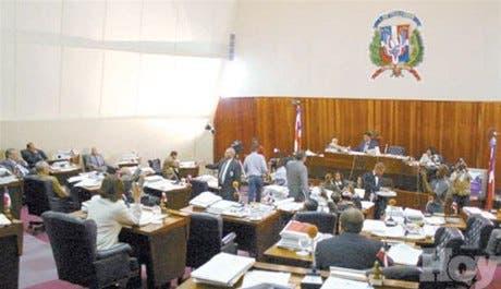 http://hoy.com.do/image/article/332/460x390/0/FAED0615-18D7-427F-A7D3-B5C0C1263086.jpeg