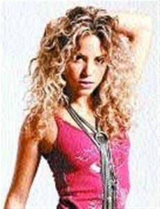 http://hoy.com.do/image/article/333/460x390/0/FE9100CE-ACCD-433E-B600-471EB4CF00C7.jpeg
