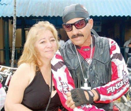 http://hoy.com.do/image/article/320/460x390/0/8EF08BC2-47F9-4628-B77A-58D77B2EA7E0.jpeg
