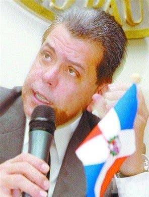 <p>Consulado dominicano en Sao Paulo<br />celebrará actividades</p>
