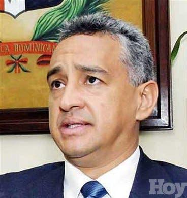<p>Fiscal pide poner fin a excesos PN en barrios</p>