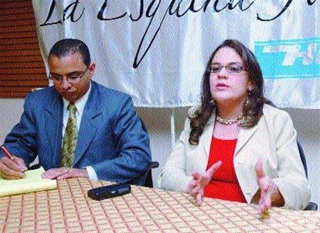 http://hoy.com.do/image/article/304/460x390/0/29B89F1C-6B75-4580-B589-A9BA7C6BEE31.jpeg