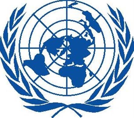"ONU presenta plan contra<BR>la ""esclavitud moderna"""