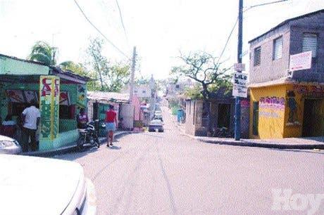 http://hoy.com.do/image/article/305/460x390/0/AE5D3885-7504-4BDB-81B2-C859DE377A47.jpeg