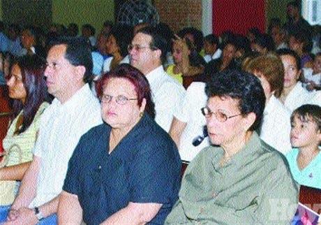 http://hoy.com.do/image/article/300/460x390/0/018FCAA9-B097-4202-BDAA-07E9A2F4456F.jpeg