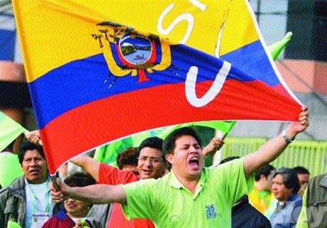 http://hoy.com.do/image/article/302/460x390/0/02276516-E27C-46BA-B44E-5266A8DD9F60.jpeg