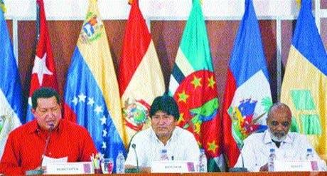 http://hoy.com.do/image/article/300/460x390/0/0621F5E9-DA54-4845-B2F8-BA90E271184D.jpeg
