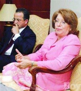 http://hoy.com.do/image/article/303/460x390/0/06FB7C47-09C9-4691-97FC-924168550203.jpeg