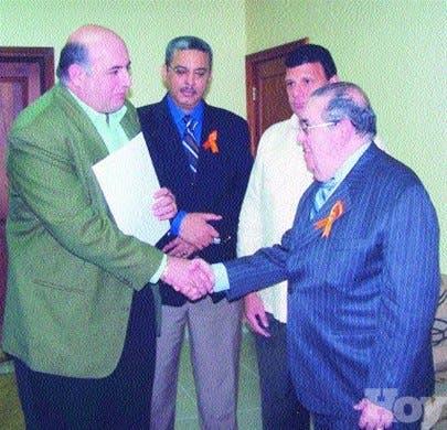 http://hoy.com.do/image/article/303/460x390/0/0F813A99-A9EE-4AA3-982D-75C0D5F6FBC7.jpeg