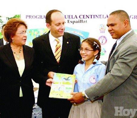 http://hoy.com.do/image/article/302/460x390/0/20E50AD3-8190-44E2-84E9-16DE88A14EF3.jpeg